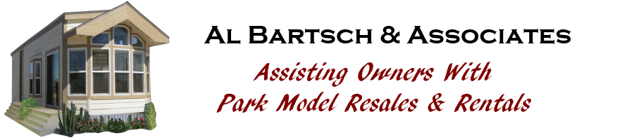 Bartsch and Associates
