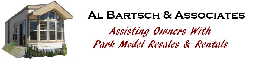 Bartsch and Associates