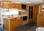 FOR RENT: Motorhome on #TBD by Medley