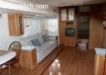 FOR SALE: 5th Wheel on #103