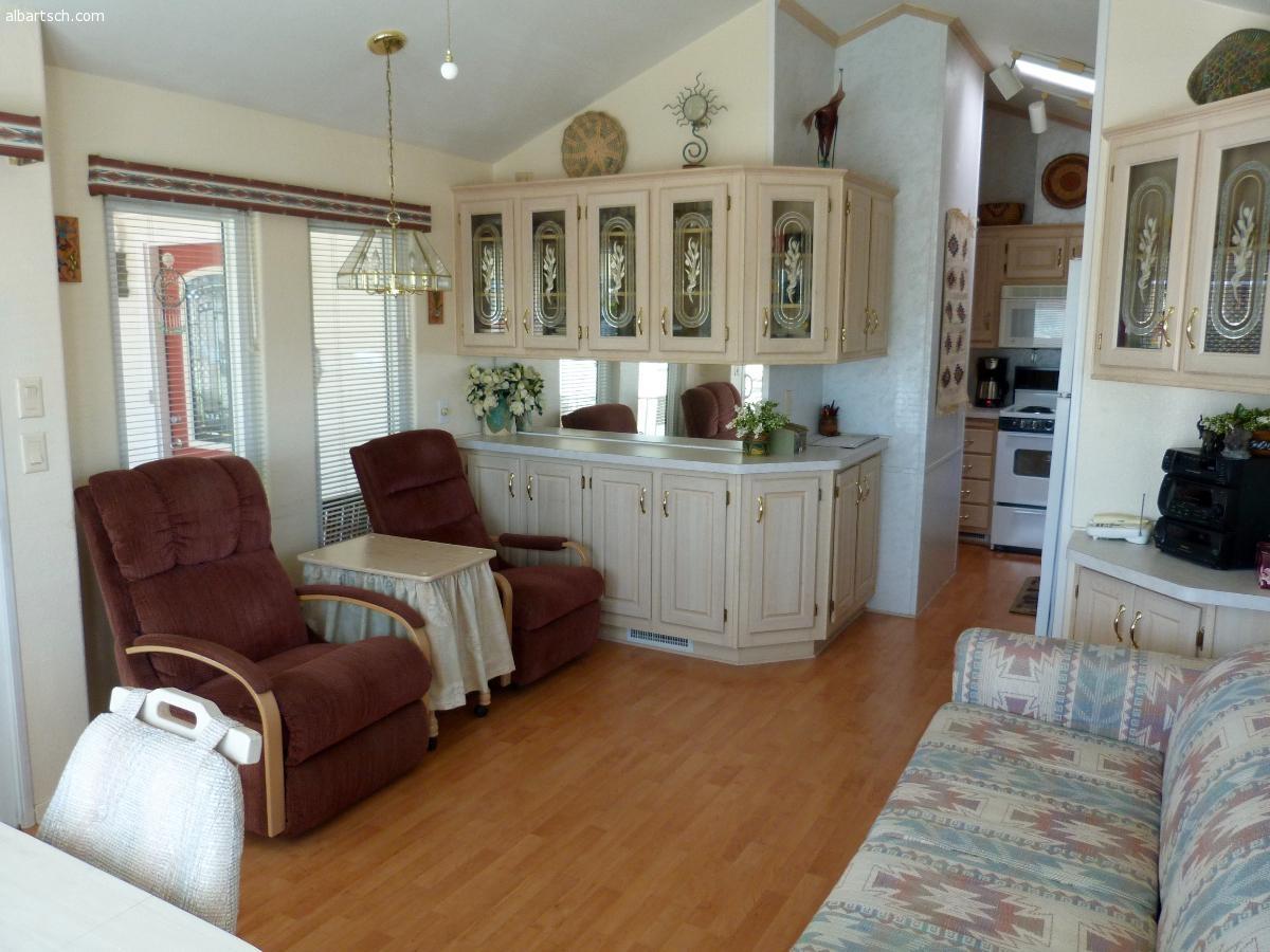 Furniture For Park Model Homes Home Design Ideas